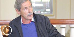 Интервью с генеральным директором кинофестиваля «Молодость» Андреем Халпахчи