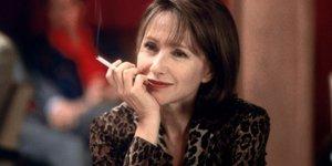Натали Бай: «Кино помогает жить»