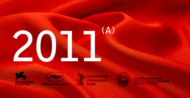 Лучшие фестивальные фильмы 2011 года (1 из 14) — oKino.ua: http://www.okino.ua/article/moviestaff/98/