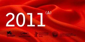 Лучшие фестивальные фильмы 2011 года