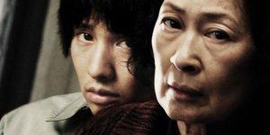 10 лучших южнокорейских фильмов