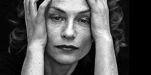 Изабель Юппер: «У моих героинь уникальный стиль души»