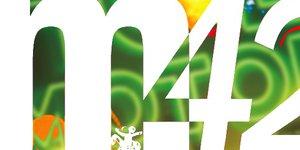 TOP-10 фильмов 42-го кинофестиваля «Молодость»