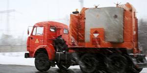 Мирослав Слабошпицкий: «Чернобыль – это наш брэнд!»
