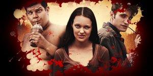 Вампирский шлейф: что породили «Сумерки»