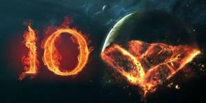10 фильмов о конце света