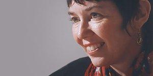 Сценарный гуру Линда Сегер: «В любой стране можно придумать своего супергероя»