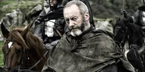 Что ждать от третьего сезона «Игры престолов»