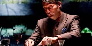 Каннибалы как мы: 7 фильмов о людоедах с человеческим лицом