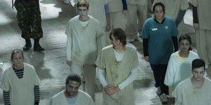 Зомби-вторжение: что смотреть после «Ходячих мертвецов»