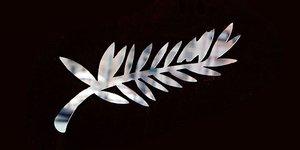Итоги 66-го Каннского кинофестиваля: геи против насилия, букмекеры и спрос на Киану Ривза