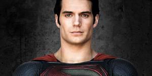 15 вещей, сделавших Генри Кавилла Суперменом