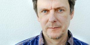 5 книг, которые должен экранизировать Мишель Гондри