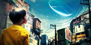 15 культовых sci-fi фильмов, о которых вы могли не знать