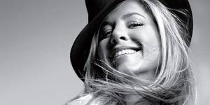 25 лучших гифок с Дженнифер Энистон