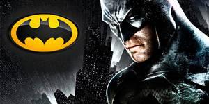 Йеллоу уикли: Бэтмен, куры, голый Аффлек и котик недели