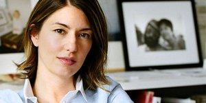 10 лучших режиссеров-женщин