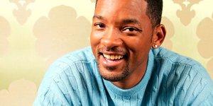 15 неожиданных фактов об Уилле Смите