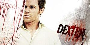 10 лучших эпизодов «Правосудия Декстера»