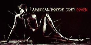 10 причин популярности «Американской истории ужасов»