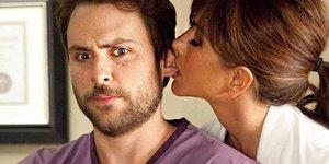 15 гифок о сексе в кино