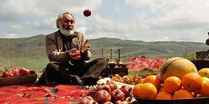 15 причин смотреть украинское кино