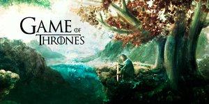 15 жизненно важных цитат из «Игры престолов»