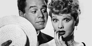 Ретро: главные фильмы и сериалы 1951 года