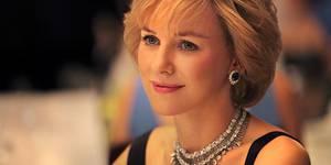 5 фильмов о принцессе Диане