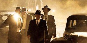 Вся правда о «Городе гангстеров» Фрэнка Дарабонта