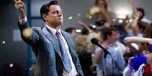 100 главных фильмов 2014 года