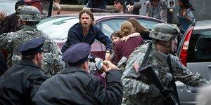 Новости недели: худшие актеры года, возвращение «Шерлока» и конец «Блудливой Калифорнии»