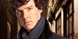 Вся правда о «Шерлоке»