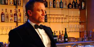 Кино и пьянки: что выпивают крутые парни