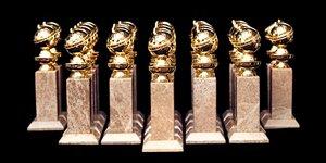 Рабы, космос, трансвеститы: кто победит на «Золотом глобусе»