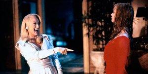 Фильмы 90-х, о которых несправедливо забыли