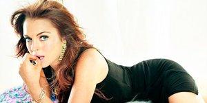 10 самых горячих актрис января