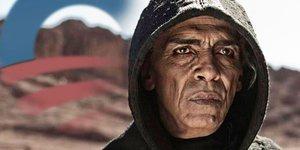 Новости недели: британский «Оскар», любимые сериалы Обамы и двойник Камбербэтча