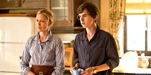Второй сезон «Мотеля Бейтсов»: что нужно знать до премьеры