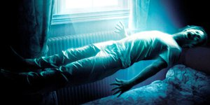5 культовых хоррор-сериалов, о которых вы могли не знать
