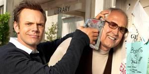 День дурака на ТВ: 5 лучших первоапрельских серий
