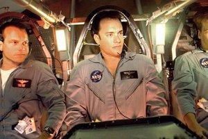 10 фильмов о космосе, которые надо посмотреть всем