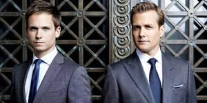 Сериалы о юристах: что смотреть после «Форс-мажоров»