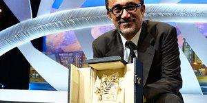 Итоги Каннского кинофестиваля: турецкий Чехов, чокнутый Гослинг и шок от Украины
