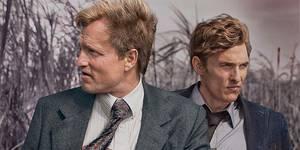 Каким будет второй сезон «Настоящего детектива»