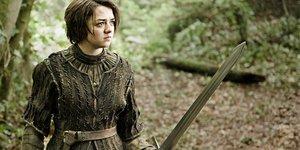 Приказал долго жить: самые шокирующие смерти 4 сезона «Игры престолов»
