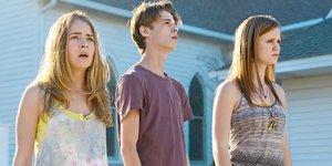 10 интриг второго сезона «Под куполом»