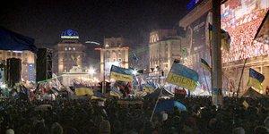 10 украинских фильмов, которые надо ждать с нетерпением
