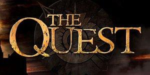 Как в «Игре престолов»: все, что нужно знать о реалити-шоу «The Quest»
