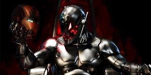Супергеройская пятилетка: 11 следующих блокбастеров от Marvel